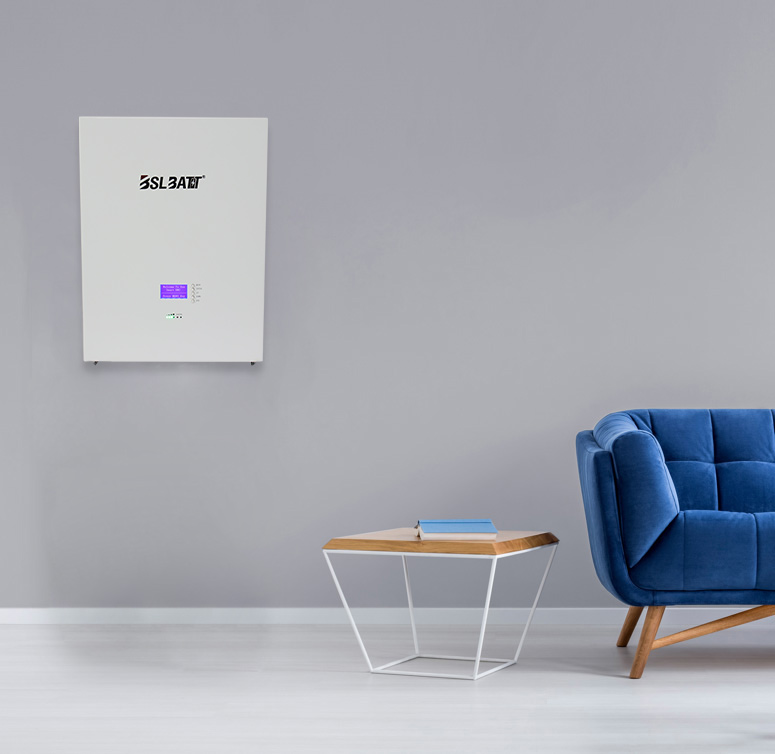 The BSLBATT Powerwall Home Battery FAQ
